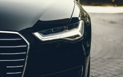 Increasing the Resale Value of Your Car