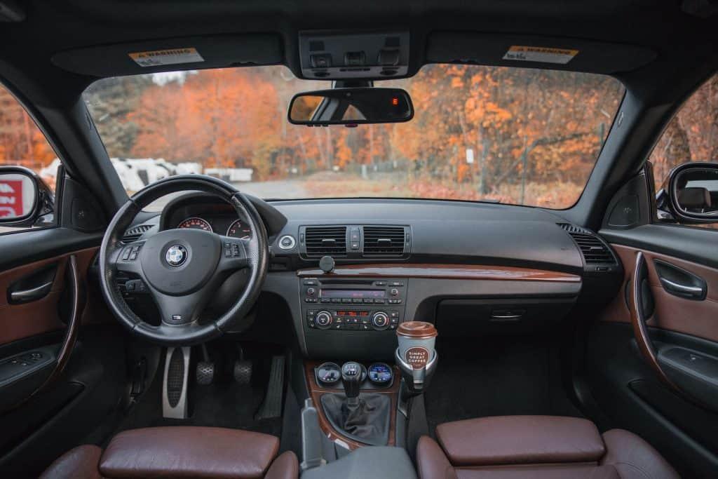 Car - Sports car